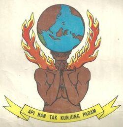 Logo Departemen Penerangan.jpg