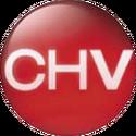 Logochv2004 2