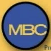 MBC Network 1999.png