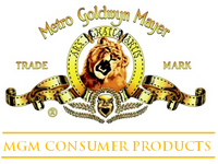 MGM Consumer Products.png