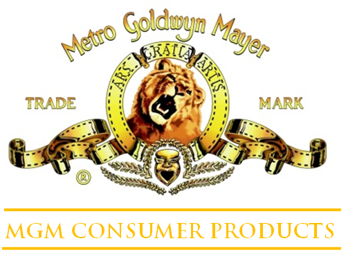 MGM Consumer Products