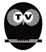 MTV logo 1957–1975.png