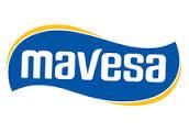 Mavesa.jpg