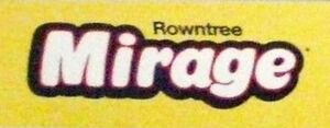 Mirage Chocolate bar 1983.jpeg
