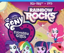 Mlp-eg-rr DVD.jpg