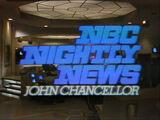 NBC News 1974