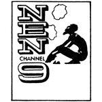NEN9 1965-69.jpg