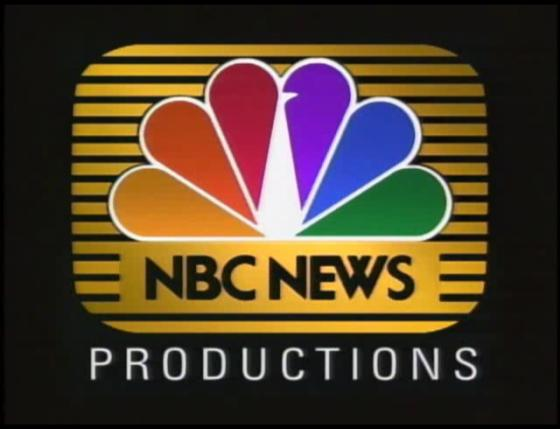 NBC News Productions