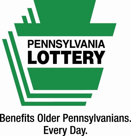 Pennsylvania Lottery