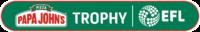 PJTrophy3
