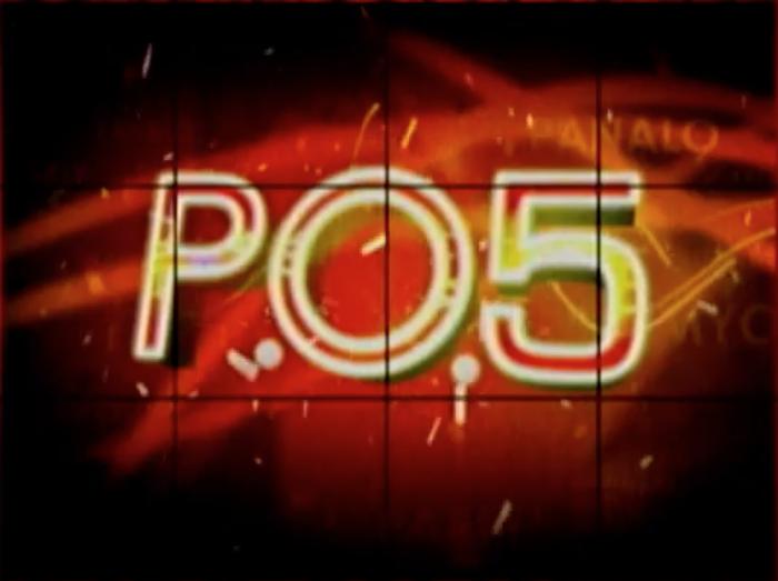 P.O.5