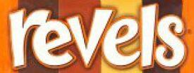 Revelsold2.jpg