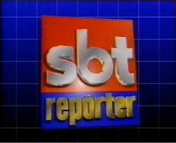 SBT Repórter 1995.jpg