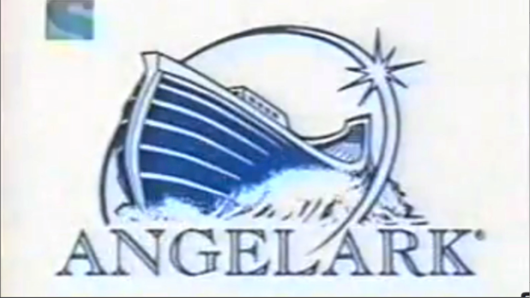 Angel Ark Productions
