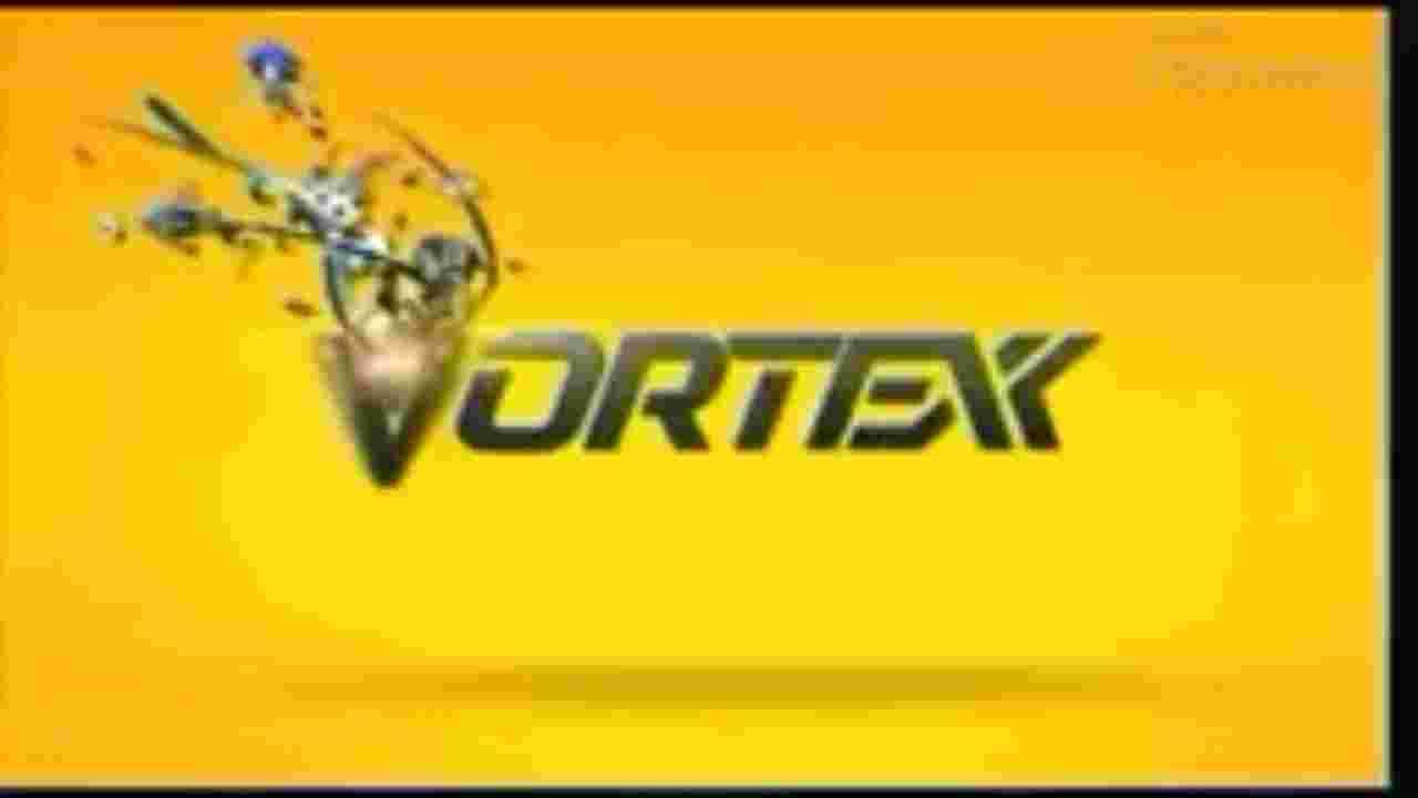 Vortexx