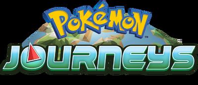 Season 23 logo.png