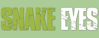 Snake-eyes-movie-logo.png