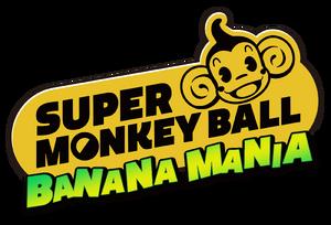 Super Monkey Ball Banana Mania.png