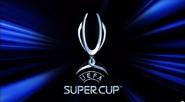 Super cup 5