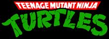 Teenage Mutant Ninja Turtles (toy line)