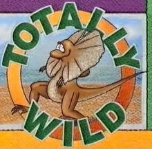 TW 1992-1996.jpg