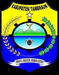 Tambrauw.png