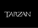 Tarzan (2003)