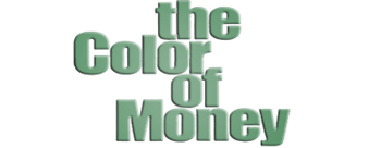 The-color-of-money-movie-logo.png