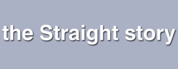The-straight-story-movie-logo.png