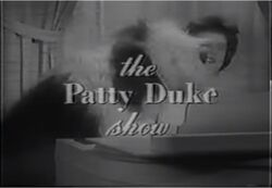 The Patty Duke Show Pilot.jpg