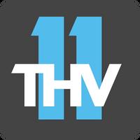Thv 11 app