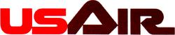 USAir logo 1979.png