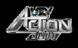 UTV Action Telugu.png