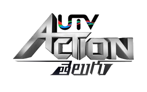 UTV Action Telugu