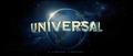 Universal1917