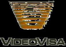 Videovisa logo.png