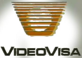 Televisa Home Entertainment