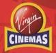 Virgin Cinemas