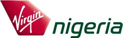 Virgin Nigeria new.png