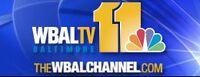 WBAL header logo 2000s