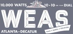 WEAS Decatur 1949.png