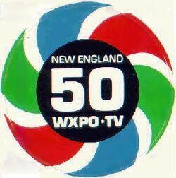 WXPO 50.jpg