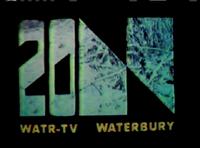 Watr-1978-ch37