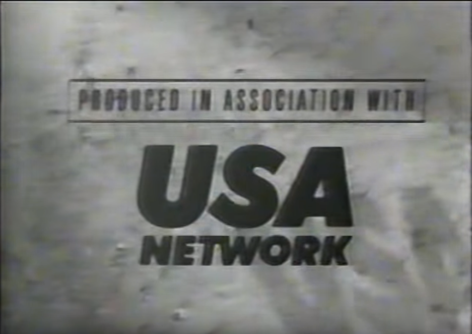 USA Network Originals