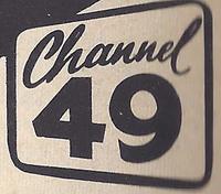 Wlbc-tv-muncie-in-print-ad-1969-johninarizonacrop.png