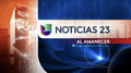 Wltv noticias 23 al amanecer package 2013