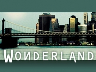 Wonderland (TV series)