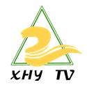 XHY-TV