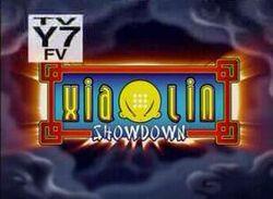 Xiaolin showdown.jpg