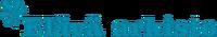 Yle Elävä Arkisto logo.png
